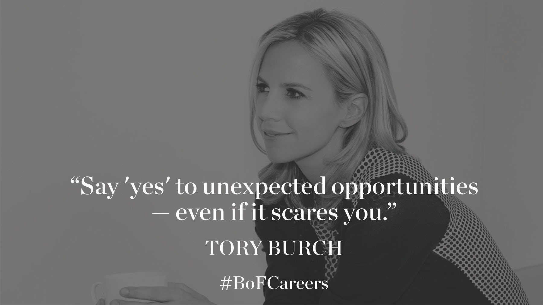 This Week on BoF Careers: BPCM, Allude, Valentina Kova