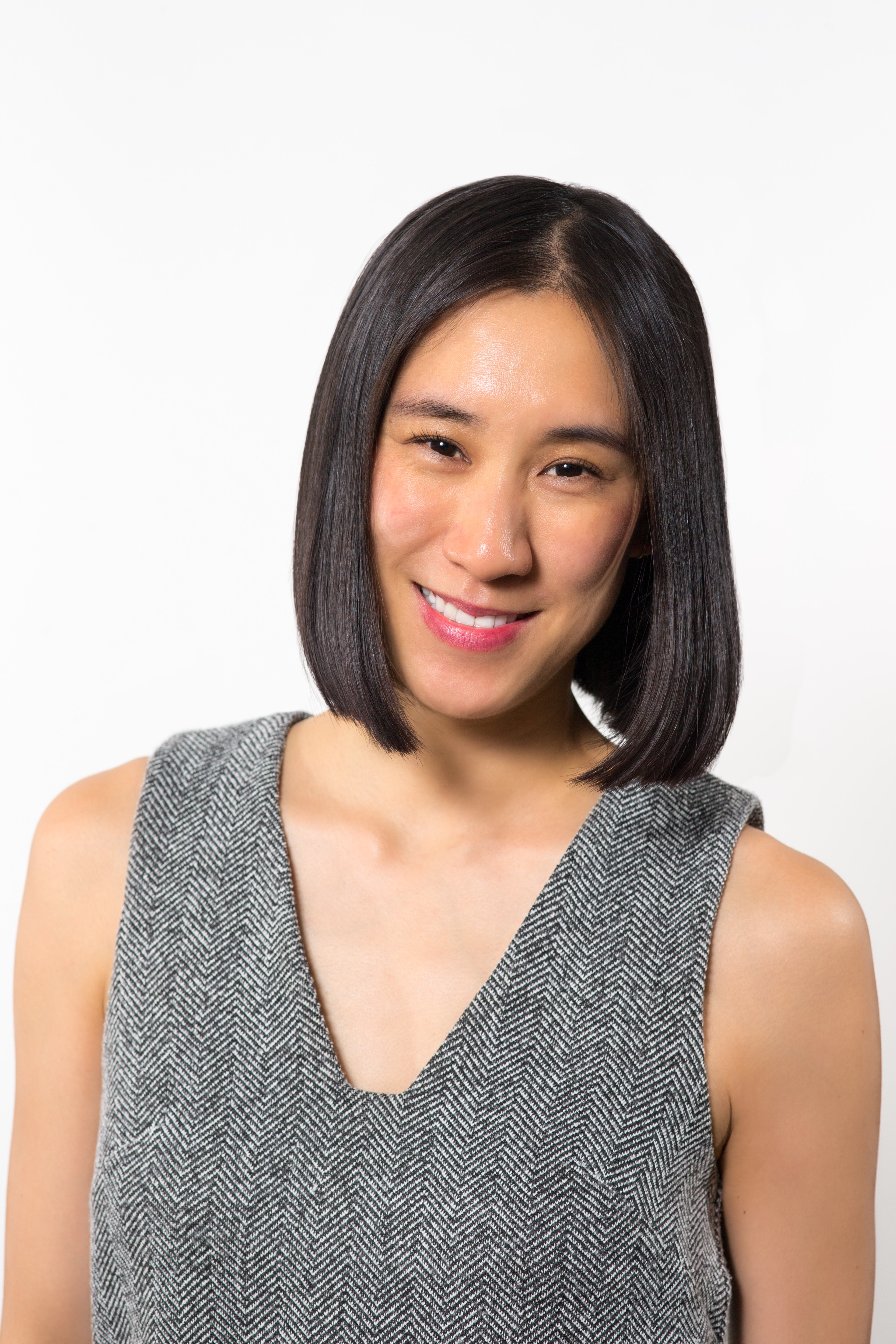 Instagram's Eva Chen: 'It's Not a Numbers Game'