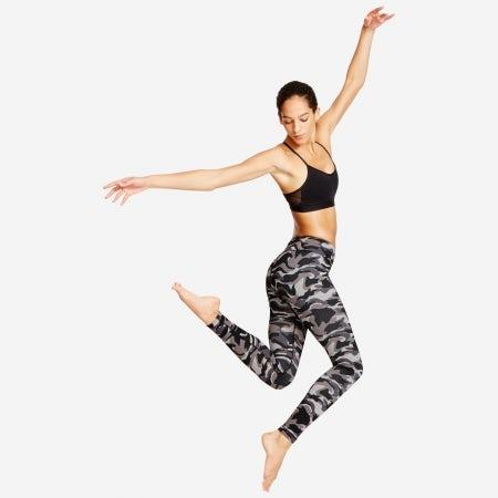 Leggings from Yogasmoga | Source: Yogasmoga