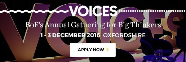 VOICES - 600 200 Newsletter Banner 2