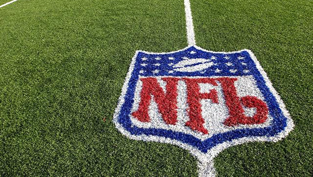 NFL | Source: Courtesy