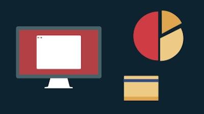 course_digital_marketing
