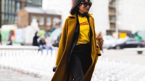 Margaret Zhang | Photo: Nabile Quenum