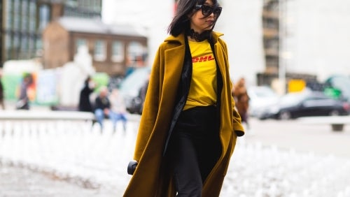 Margaret Zhang | Photo: Nabile Quenum