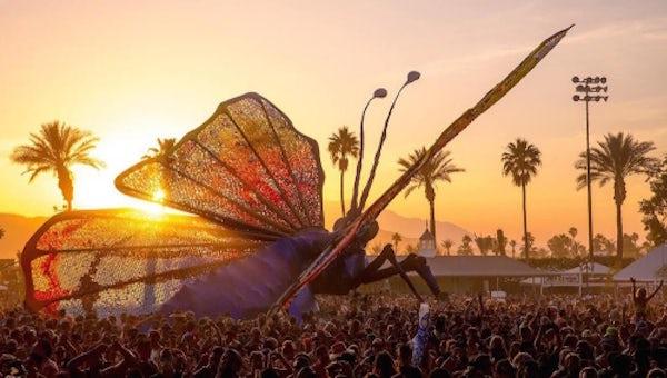 Coachella Valley Music and Arts Festival 2015   Source: Coachella/Youtube