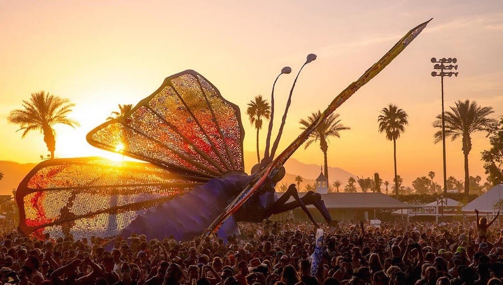 Coachella Valley Music and Arts Festival 2015 | Source: Coachella/Youtube