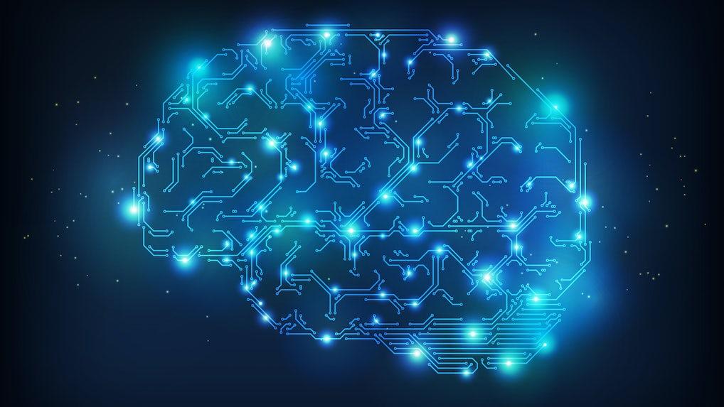 Artificial Intelligence dan Robot Serta Kemampuannya Dalam Teknologi