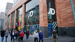 JD Sports Store in Liverpool | Source: Shutterstock