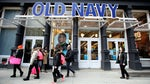Article cover of Gap Won't Spin Off Old Navy