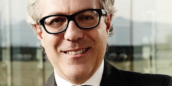 Bof Exclusive Carlo Beretta On Operation 2 Billion Bottega Veneta Ceo Talk People Bof