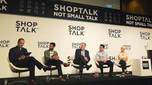 Shop Talk Las Vegas | Source: Instagram @Wearols