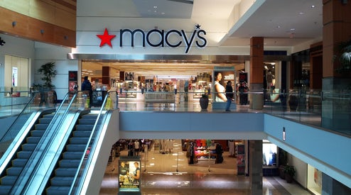 e73944a6d6d07 Macy's Hires Toys 'R' Us Executive Lennox as Marketing Chief | News ...