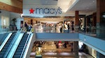 Article cover of Macy's Sees Savings of up to $550 Million