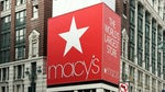 Article cover of Macy's Discloses Data Breach