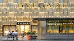 Article cover of Bulgari CEO Sees China Jewellery Sales Rising Despite Slowing Economy