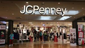 J.C. Penney Store | Source: Shutterstock