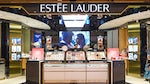 Article cover of Estée Lauder Raises Outlook Again as Chinese Consumers Buy More