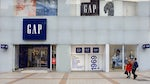 Article cover of Gap Inc. Lays Off 10% of Its Corporate Workforce
