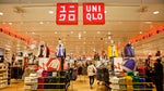 Article cover of Uniqlo Wants to Become World's Biggest Apparel Maker