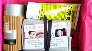 Birchbox | Source: Flickr/Jenny