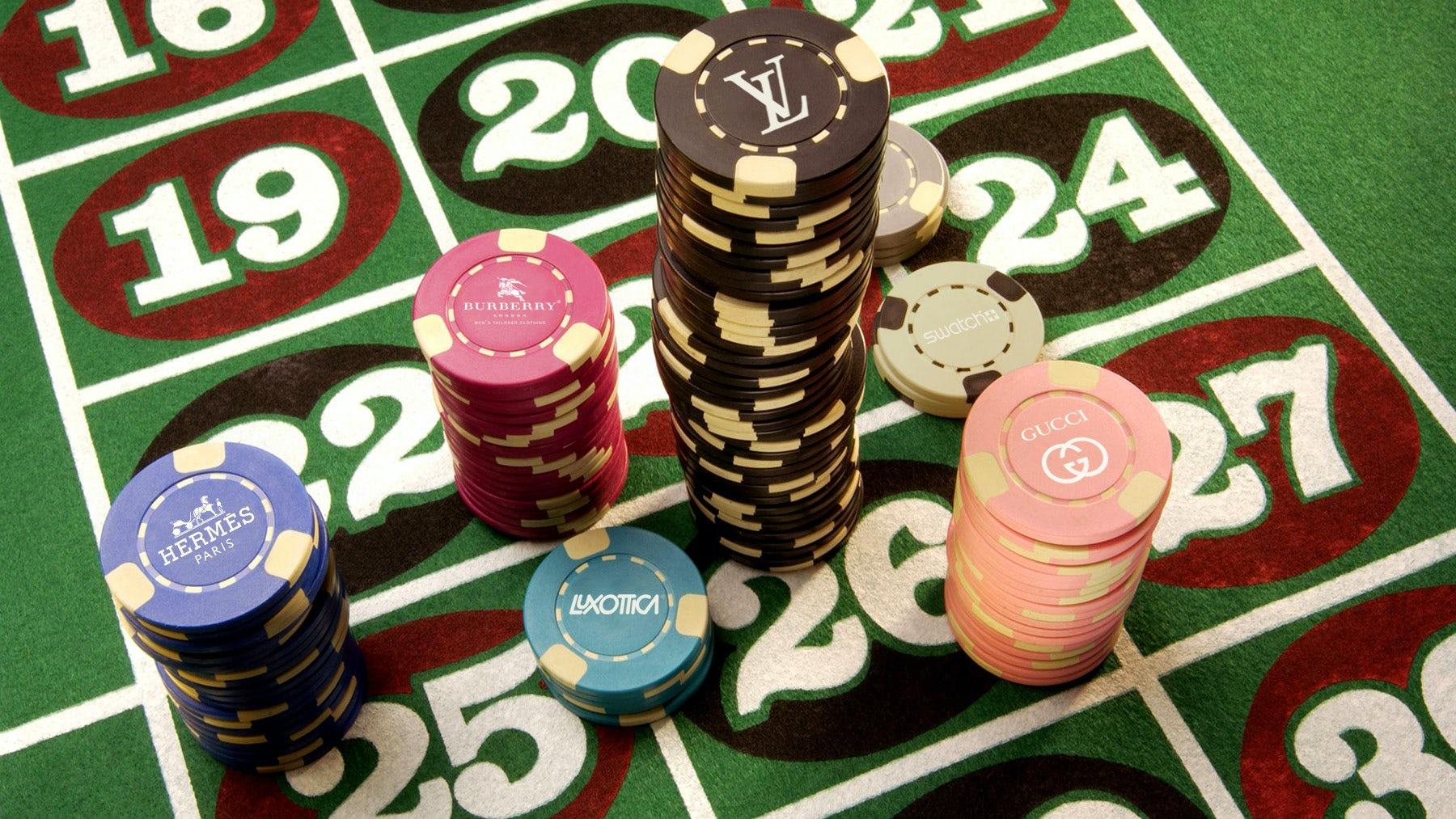 Betting casino gam gamble gambling st petersburg casino cruises