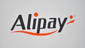 Alipay | Source: Shutterstock