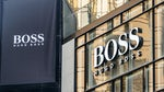 Article cover of Hugo Boss Sees Recovery Elsewhere After Hong Kong Hit