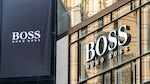 Article cover of Hugo Boss Sees Sales Take a Hit Beyond China