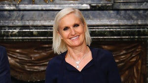 Maria Grazia Chiuri | Source: Indigital