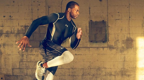 How Under Armour Lost its Swagger  9673c9c6b92