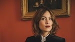 Article cover of BoF Exclusive | Alexa Chung to Launch Own Fashion Brand