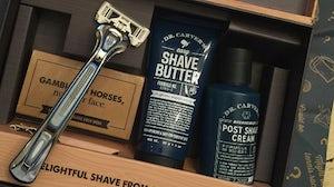 Source: Dollar Shave Club