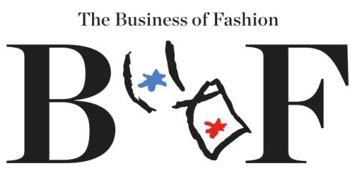 Source: Bonne Suits for BoF