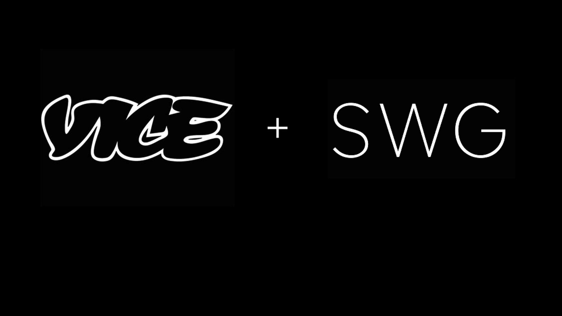 BoF Exclusive | Vice Acquires Starworks, Adding to Fashion Arsenal