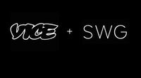 Vice has taken a controlling stake in Starworks Group   Illustration: BoF