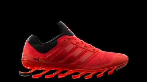 8f2f636f6 Adidas Loses Rulings Over Skechers' Alleged 'Springblade' Knockoffs ...