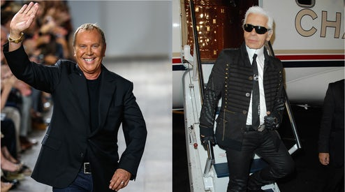 9f7aba3f5d6 From Bankruptcy to Billions: Fashion's Greatest Second (and Third) Acts