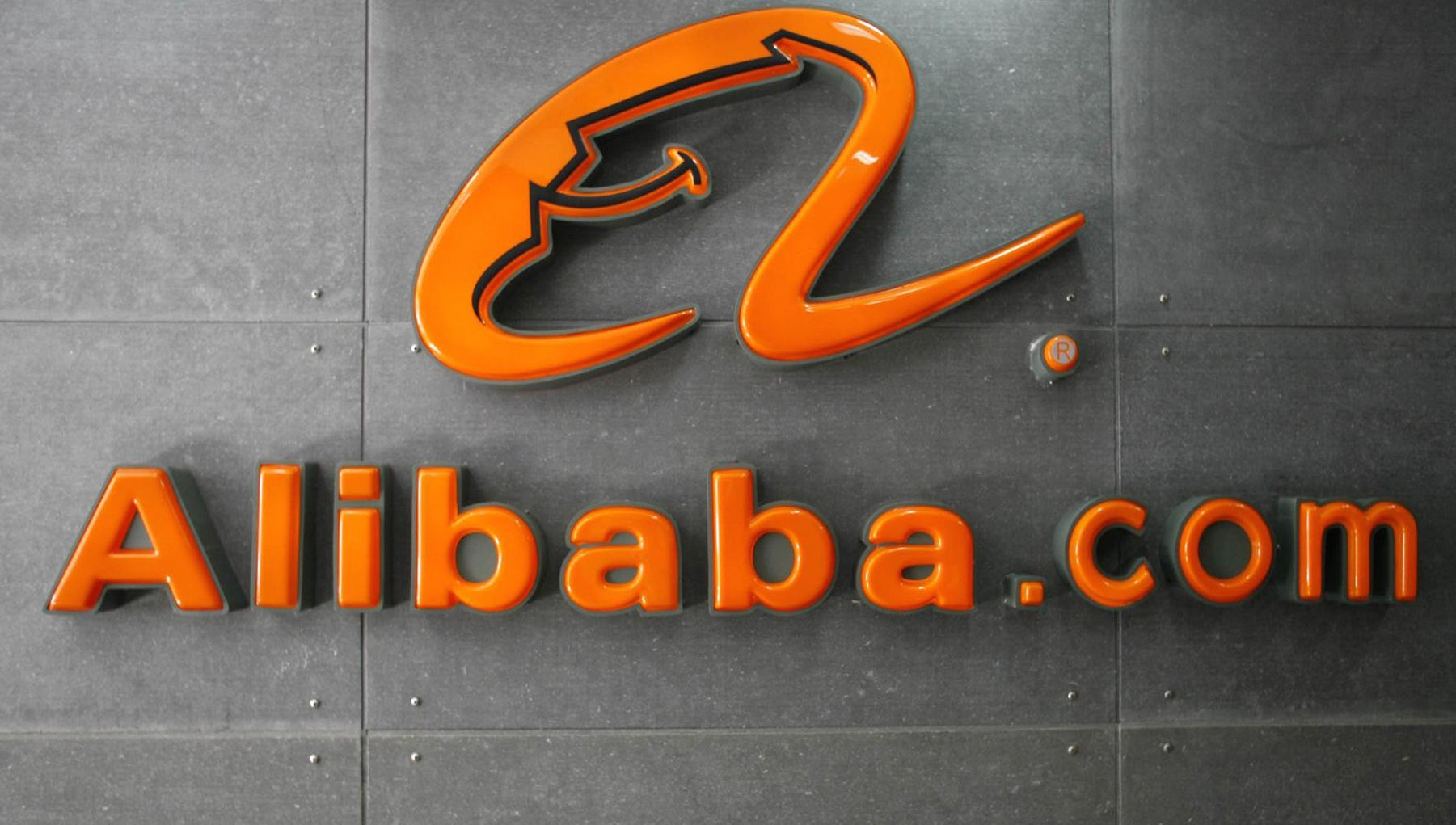 Alibaba's Sales Beat Estimates on Surging Consumer Demand