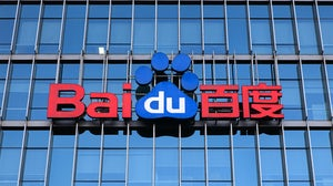 Baidu | Source: Shutterstock