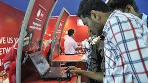 Kolkata, India   Source: Shutterstock