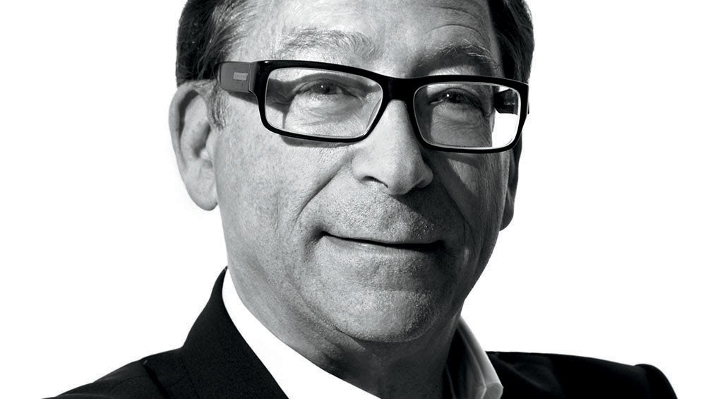 Power Moves | Stuart Weitzman Steps Down, Buscemi's New CEO, Zimmermann President