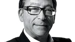 Article cover of Power Moves   Stuart Weitzman Steps Down, Buscemi's New CEO, Zimmermann President