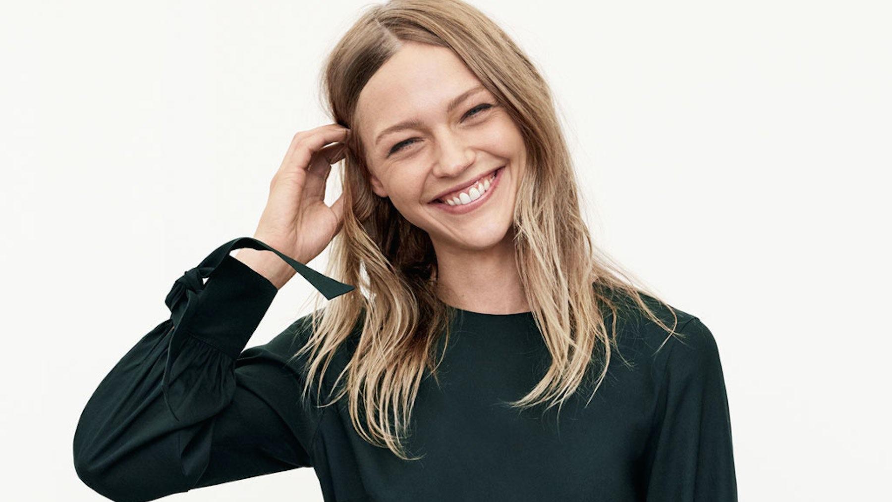 Social Goods | Zara's Eco-Friendly Line, Marc Jacobs Dreadlocks, Sports Direct Investigation