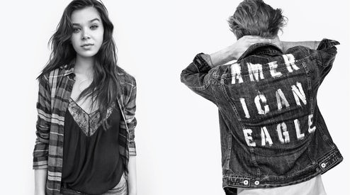 b84260c0fab4 How American Eagle Dodged the Teen Retailer Trap