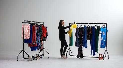 d368281e6 Decoding Amazon's Fashion Ambitions   Fashion-Tech, Long Reads   BoF