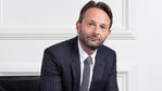 Article cover of Power Moves | Jeremy Langmead to Lead Luxx, Loewe Appoints CEO