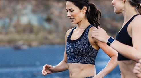 dfc5ab854 Lululemon First-Quarter Profit Beats Expectations