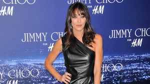 Tamara Mellon | Source: Shutterstock