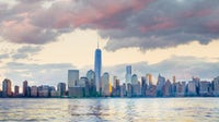 Manhattan | Source: Shutterstock
