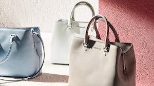 Michael Kors handbags | Source: Michael Kors